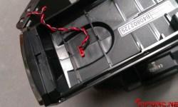 Galería de imágenes: Unboxing de la nueva Futaba 4PX