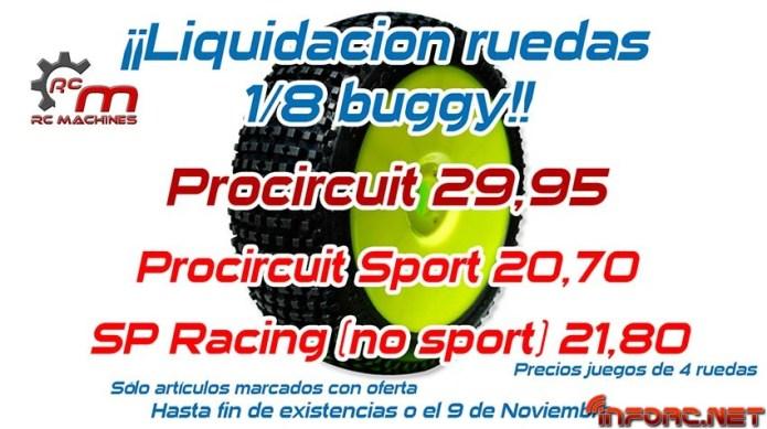 oferta_ruedas_1