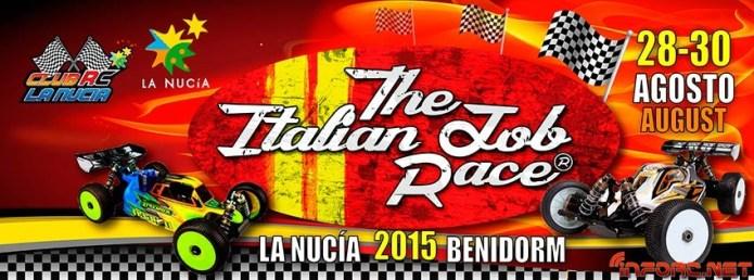 race2015