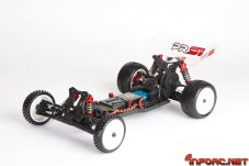 S1-M-2WD