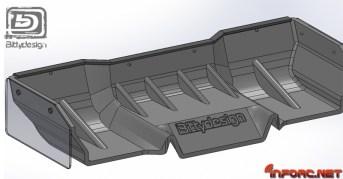 Zefirus-07-Cad