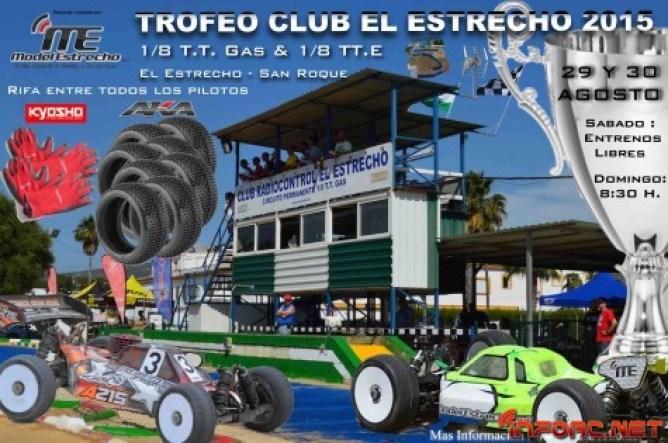 cartel-trofeo-club--475x315
