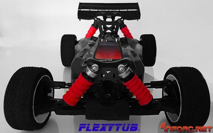 coche-flex