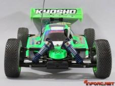 Kyosho-Inferno-mp777-1