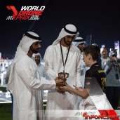 world-drone-prix-5