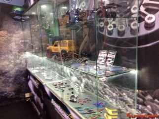 hobby-expo-china-15