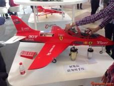 hobby-expo-china-6