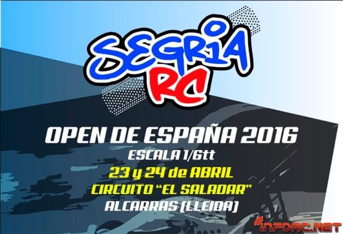 open-espana-gran-escala