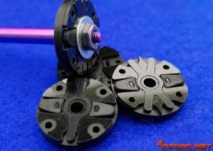 vrp-game-changer-piston