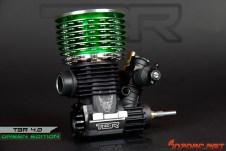 TBR-buggy-V4-07