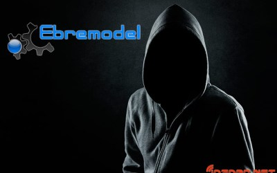 Se avecina un nuevo fichaje para el Team Ebremodel