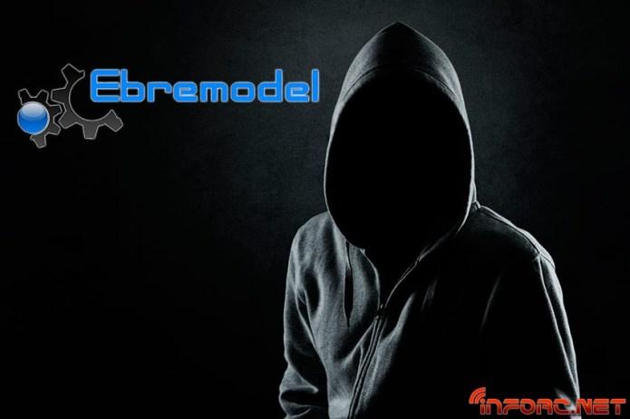 ebremodel-nuevo-fichaje-aqui-no-vas-a-encontrar-info-pa-que-miras