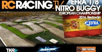 Subfinales de salida para los pilotos españoles hoy y vídeo en directo