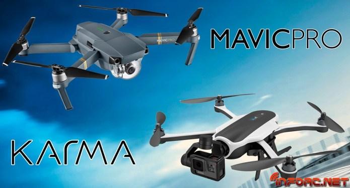 karma-vs-mavic-pro-drones