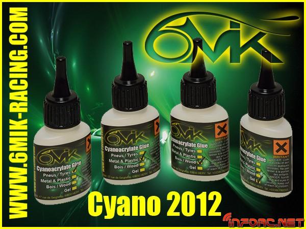 cyanos-2012-600