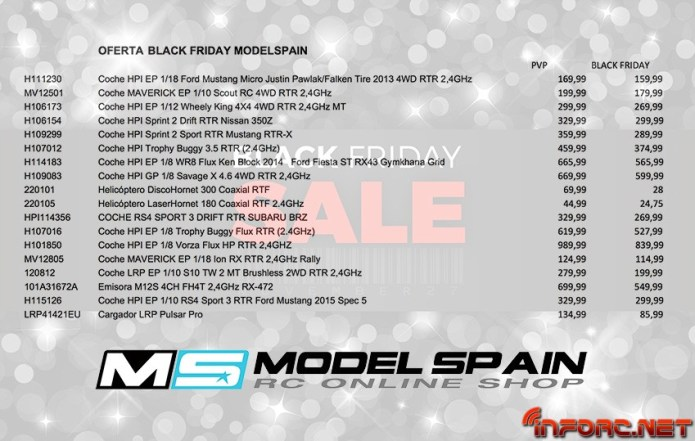 ofertas-modelspain-black-friday