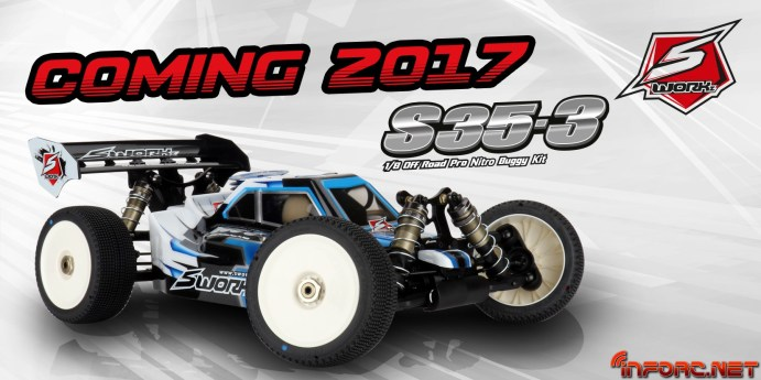 s35-3_coming_2017