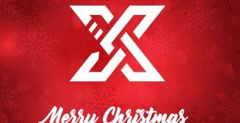 Modelix Racing despide 2016 con un resumen del año