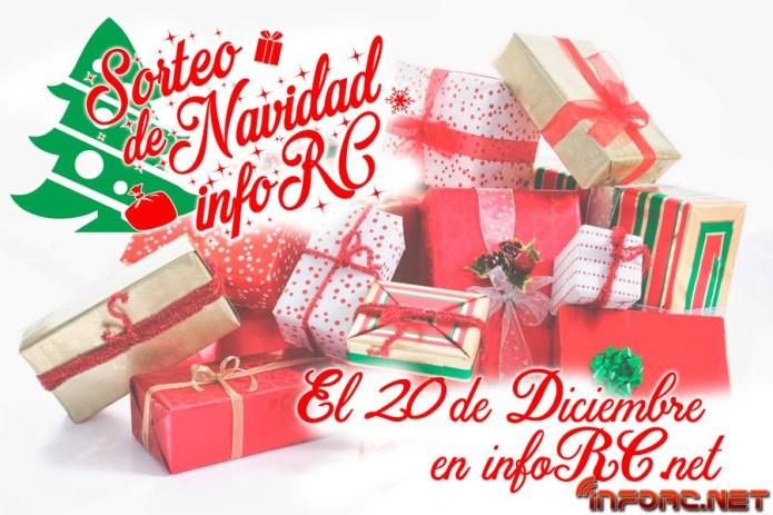 sorteo-navidad-inforc-2016