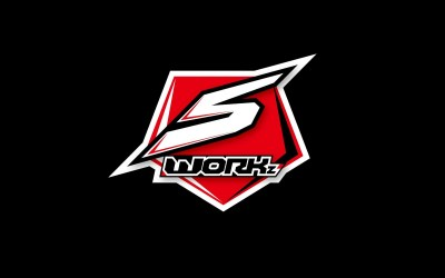 SWorkz Europa, nuevo colaborador en infoRC.net. Distribución directa a tiendas.