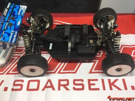 soar-seiki-eco-998-62