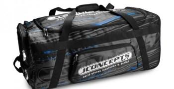 ¿Necesitas una maleta nueva? Modelspain te tiene cubierto