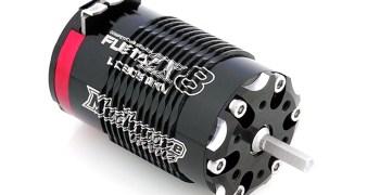 Nuevos productos Muchmore Racing y software exclusivo Fleta M8 para clientes de Muchmore España