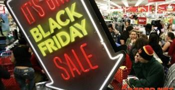Black Friday en Modelspain - ¡¡Ahorra hasta más de 300 € en algunos productos!!