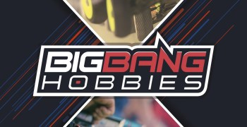 Big Bang Hobbies, nuevo colaborador de infoRC.net