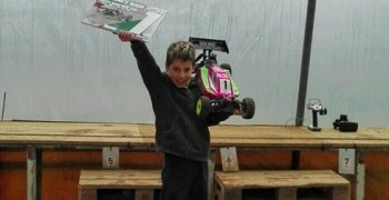 Resultados - Tercera prueba Campeonato Indoor Avar Etzanda