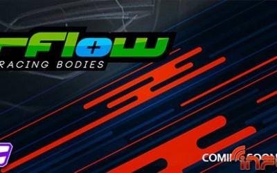 Conociendo Airflow, la nueva marca de carrocerías y alerones distribuida por Summum