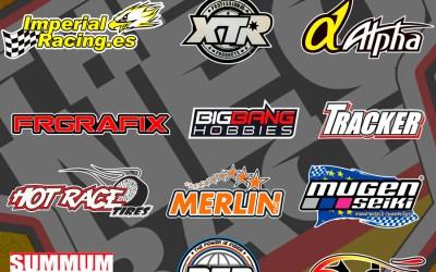 ¡Comienza la Neo Race 2018 en Redovan! Horarios, tiempos, reparto y sponsors del reportaje