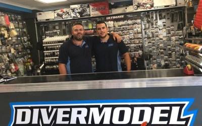 ¡Divermodel cumple 6 años y lo celebra con 200€ en premios, no te quedes fuera!