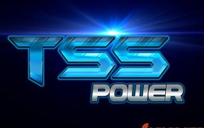 Promodel presenta TssRC, su nueva marca de productos para coches radiocontrol