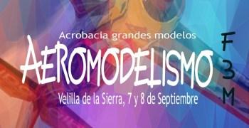 7 y 8 de Septiembre - Campeonato de España F3M Soria