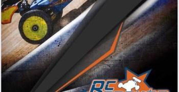 ¡El Mundial 1/8 TT Gas 2022 se celebra en Redován!