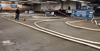 Video - Un paseo por las instalaciones de OCRC