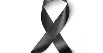 Fallece Jose Miguel Mestre del Club RC La Nucia. DEP.