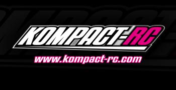 Kompact-RC, presentación oficial