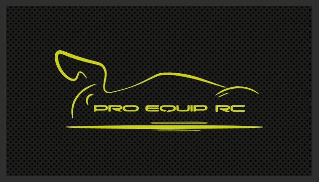 Pro Equip RC, nueva tienda en el Levante y colaborador de infoRC