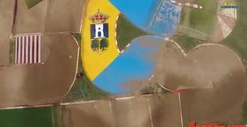 Alhaurín de la Torre - Todo listo para el Camp de Andalucía y Camp de España próximos