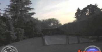 AR. Drone de Srj