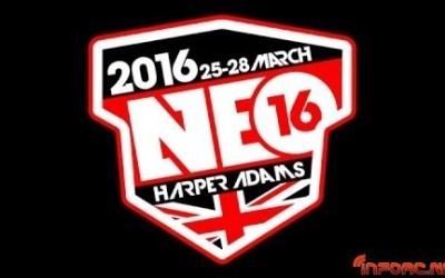 Neobuggy 2016 - Vídeo en directo de mangas clasificatorias y resumen de entrenamientos