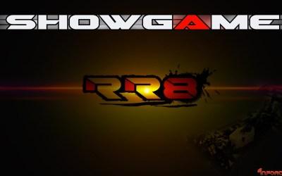 Showgameshop, nuevo colaborador de infoRC.net, se presenta con un evento
