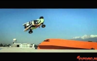 Video de los Viernes. Hot Wheels, mucho más que cochecitos de juguete