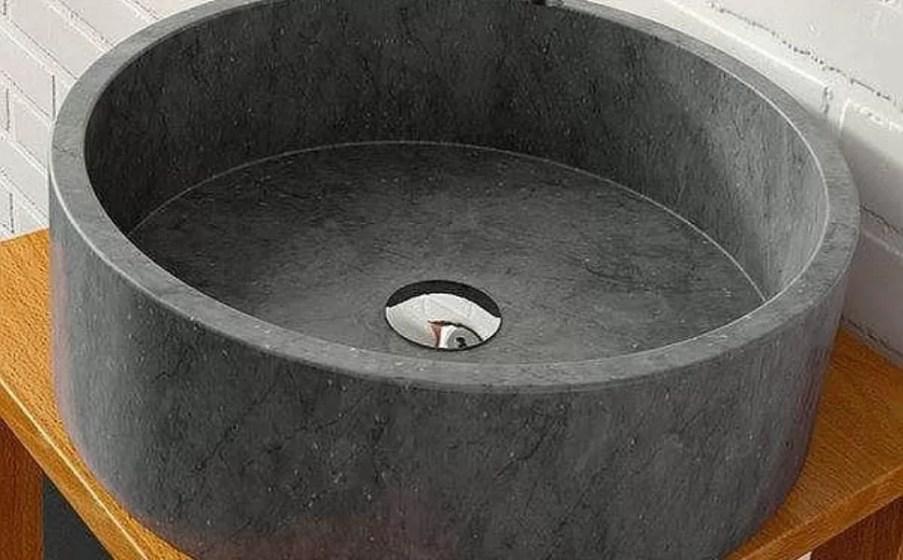 GEMAT materiales de Construcción en Montehermoso y Plasencia