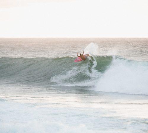 surfer-1209160_1920