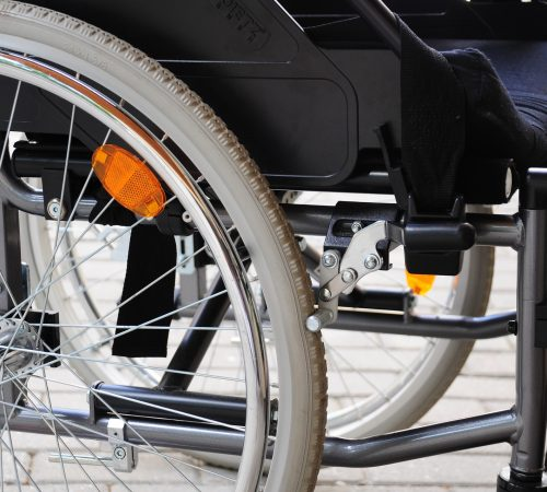 wheelchair-798420_1920 (1)