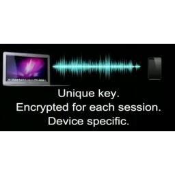 Google želi da lozinke zameni zvukom