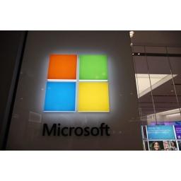 Microsoft priznao da je čitao emailove na Hotmailu jednog blogera a evo i zašto